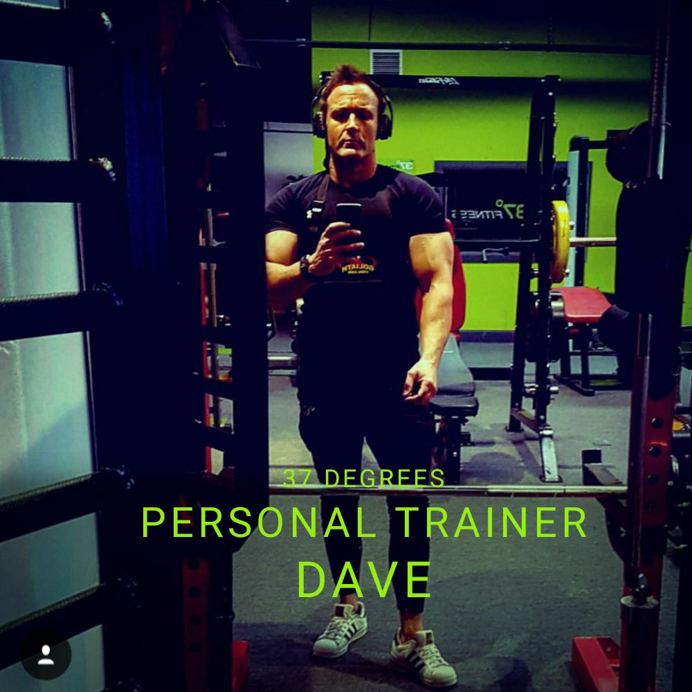 37-personal-trainer-Dave