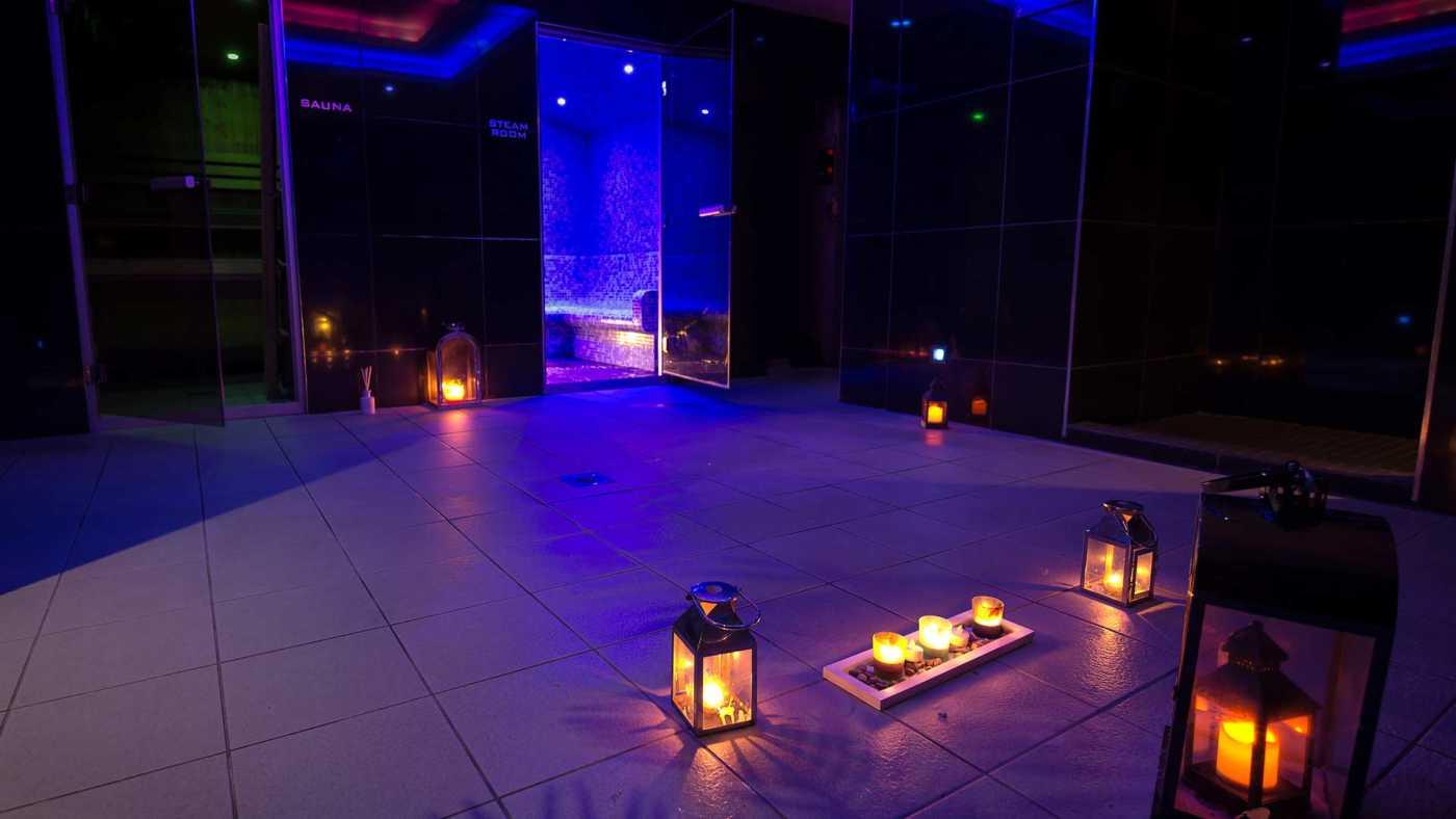 sauna-steamroom-area