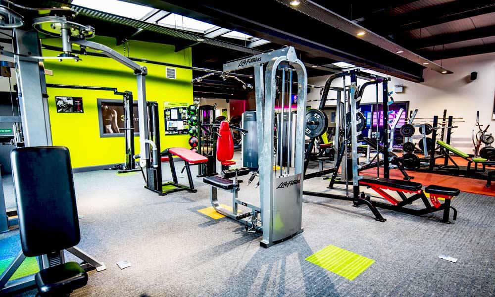 37-degrees-gym-area