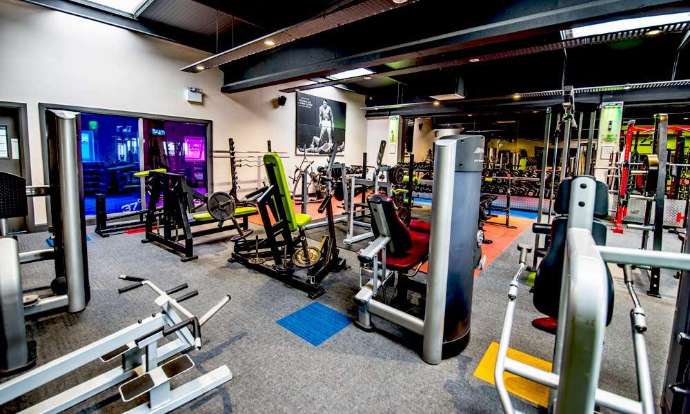 top-floor-gym-37
