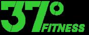 37 Gym